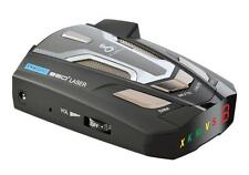 Cobra SPX 5300 14 Band Radar Laser Detector with 360 degree protection