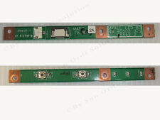 Carte Fille Module Bouton Myall LED BD 48.4G502.021 Acer Travelmate 5620 series