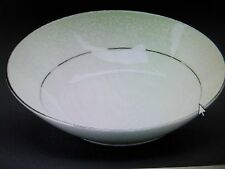 NEW Noritake TAHOE Soup Bowls - Multiple bowls are available - BRAND NEW