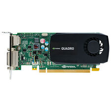 Nvidia Quadro K420 1GB PCIe x16 Graphics Video Card Dell 14PHT