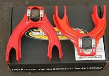 Skunk2 Tuner Series Front Camber Kit FOR Honda Civic Del Sol 92-95 EG