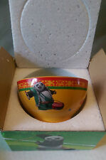 Dreamworks Kung Fu Panda 3 Movie Limited Edition, Boxed Noodle Ceramic Bowl - Li