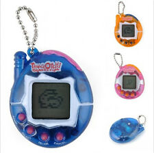 49 Pets in 1 Virtual Cyber Pet Toy Random Hot Tiny Game Tamagotchi Nostalgic