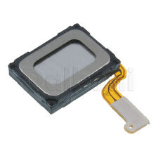 41-03-0764 New Back Speaker, Loud Speaker for Samsung Galaxy Ace 4