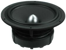 Seas Excel Woofers E0042-08S W18NX001 - 1pair