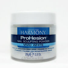 Harmony - ProHesion Nail Sculpting Powder 0.8oz / 28g - Select Your Color
