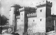 BR37941 tarascon le chateau di Roi Rene france