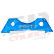 Replacement Center Dash Plate Spare Parts for Polaris Rzr S 900 Model 2015