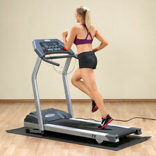 Endurance T3 Treadmill w/free curbside delivery