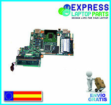 Motherboard/Placa Base Sony Vaio  VGN-T130FP P/N:1-863-534-12