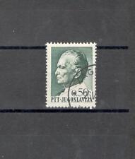 JUGOSLAVIA 1152 -  TITO 1968 - MAZZETTA  DI  50 -  VEDI FOTO