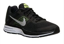 Nike Air Pegasus+ 30 Oregon Project New Trainers Running Shoes  UK 8.5 EU43
