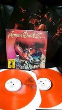 AMON DUUL II - Dance of the Lemmings 2 Record Set (krautrock) Prog Rock