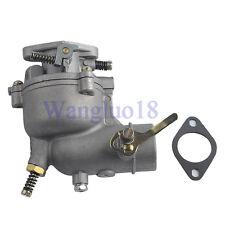 Carburetor Carburettor Fit BRIGGS&STRATTON 390323 394228 170457 1904927&8&9 HP