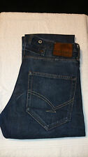 "Men's Firetrap Corbin G1 Jeans Size W28"" L31"" Great Condition BX6"
