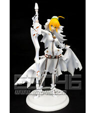 Saber Bride (Pre-painted) E2046 Gathering Figurine
