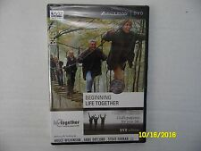 Beginning Life Together God's Purpose for Your Life Bible Study DVD Edition