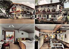 B35675 Gasthof zum Kistlerwirt Tegernsee   germany