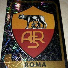FIGURINA CALCIATORI PANINI 2003-04 ROMA SCUDETTO ALBUM 2004
