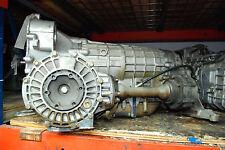 Porsche 911 964 C2 titpronic Automatikgetriebe A50.03 ZF 4HP-22