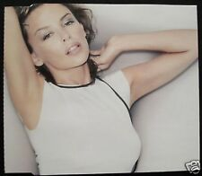 Kylie Minogue Can't Get You Out of My Head CD1 CD Single