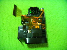 GENUINE SONY DSC-TX5 LENS ZOOM UNIT PARTS FOR REPAIR