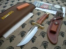"RANDALL KNIFE ""#4-6 FIGHTER"" / CUSTOM / SULLIVAN A / RANDALL CASE / MINT"