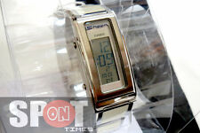 Casio Sheen Digital Ladies Watch SHN-1001F-7ADF