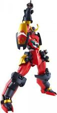 NEW Super Robot Chogokin GURREN LAGANN Action Figure BANDAI TAMASHII NATIONS F/S
