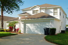 291 Florida homes for rent 5 bed house in gated community with pool & spa 2015