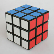Magic ABS Ultra-smooth Professional Speed Cube Rubik's Puzzle Twist Kids Gift