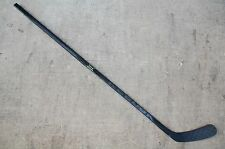 Reebok Ribcore Pro Stock Hockey Stick 100 Flex Left H11 Ribcor 5011