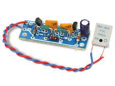 Bausatz-- Mini-Signalhorn