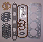CLASSIC MINI 850 / 1000 HEAD GASKET SET (early engine up to 1980)