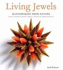 Living Jewels