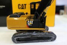 Tonkin CAT 1:50 Scale Caterpillar 568LL Crawler-type Timber Grab Model TR40002