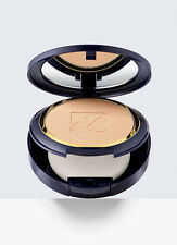 Estee Lauder Compact Powder Makeup Double Wear 4n1 Shell Beige