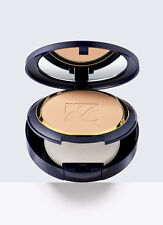 Estee Lauder Compact Powder Makeup Double Wear 3c2 Pebble