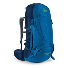 Zaino Backpack Trekking Viaggi LOWE ALPINE CHOLATSE 65 : 75 Giro Blueprint