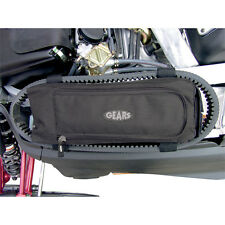 Gears Snowmobile Clutch Cover Tool Bag Polaris Ski-doo Arctic Cat Yamaha
