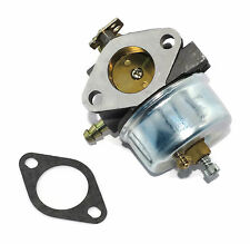 New CARBURETOR for Toro Sears Carftsman MTD Snow Blowers HM100 HMSK100 HMSK90