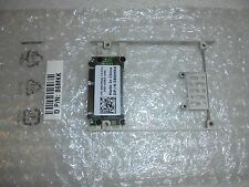 NEW Genuine Dell mSATA to SATA HDD Holder Assembly 86MKK 086MKK