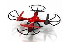 Nincoair nh90091 Quadrone SPORT Drone RC Radiocomando