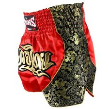 Twins Muay Thai shorts. ttbl 70 Fancy. tamaño: s-l. thaï, Kickboxing, MMA.