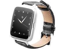 BIT S1S Wearable Technology Silver