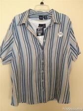 Basic Edition Pink,Purple,Blue Shirt,Top,Blouse 2pcs set Plus size 1X,2X $21.99