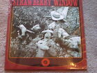 "STRAWBERRY WINDOW - SAME - LP + 7"" SINGLE - HEAVY GARAGE / PSYCH ROCK - NEW"
