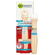 GARNIER Pure Active 2in1 Tinted Spot Roll-On - Fair Skin Tone