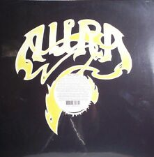 AURA - S/T aka SATIVA 76 SAN FRANCISCO PSYCH FUNK BAND REMASTERED SEALED LTD LP