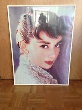 Bild mit Audrey Hepburn